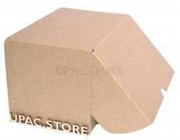 Коробка картонная 17*12*12 см_1