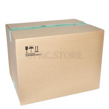 Коробка картонная 56*33*40 см