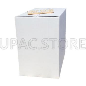 Коробка картонная 78*46*68 см
