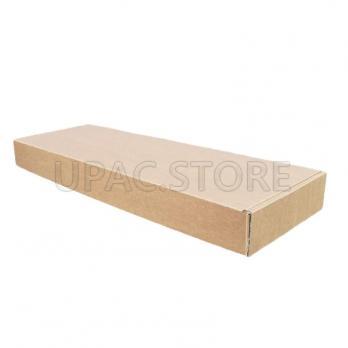 Коробка картонная 48*24*6 см